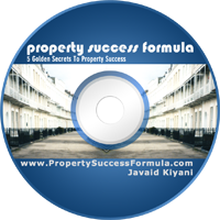 Free Property Investing CD